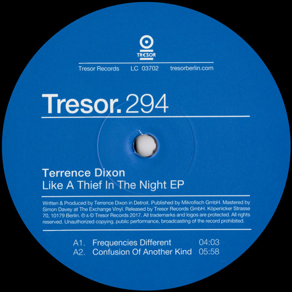 terrence-dixon-like-a-thief-in-the-night-tresor-cover