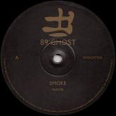 smoke-nuutri-familia-89-ghost-cover