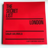 sanjiv-ahluwalia-the-secret-list-london-the-secret-list-cover