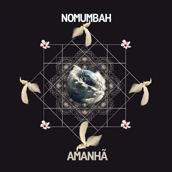 nomumbah-amanha-lp-yoruba-records-cover