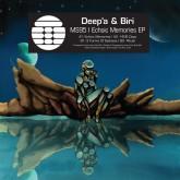 deepa-biri-echoic-memories-ep-transmat-cover