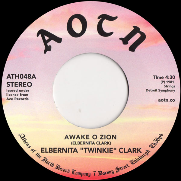 twinkie-clark-awake-o-zion-athens-of-the-north-cover