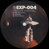 johannes-volk-the-cosmic-key-exploration-cover