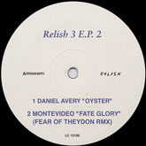 daniel-avery-jr-seaton-vario-relish-3-ep-2-relish-records-cover