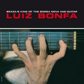 luiz-bonfa-brazils-king-of-the-bossa-doxy-cover