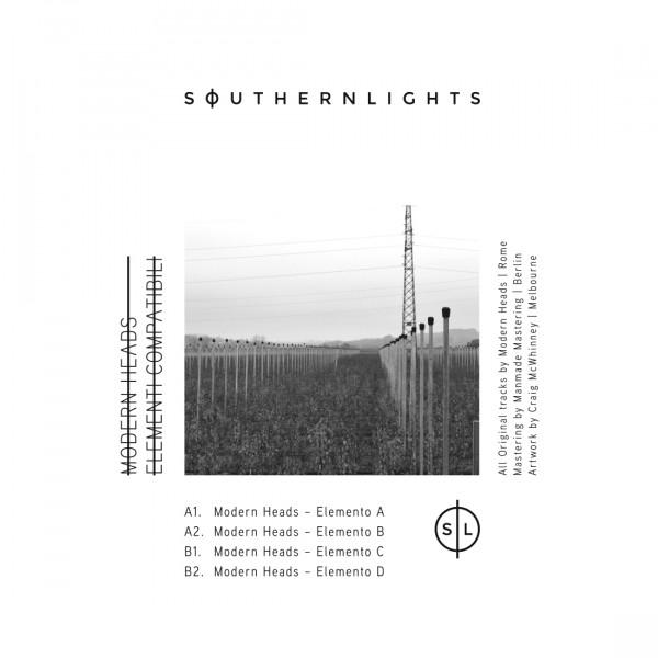 modern-heads-elementi-compatibili-southern-lights-cover