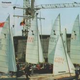 tornaado-instrumentaaltsuekkel-rega-frotee-cover