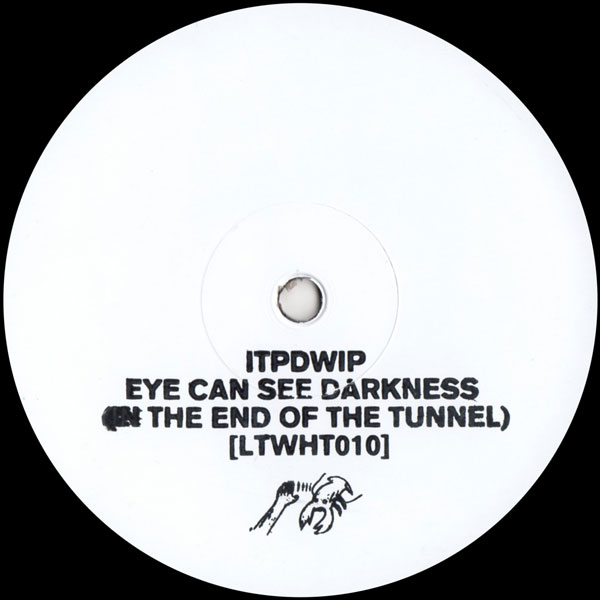 itpdwip-eye-can-see-the-darkness-in-the-lobster-theremin-cover