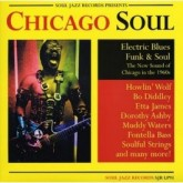 various-artists-chicago-soul-lp-soul-jazz-cover