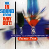 beastie-boys-the-in-sound-from-way-out-grand-royal-cover