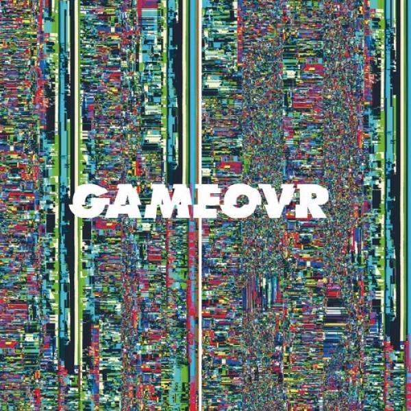 sasha-gameovr-cassy-la-fleur-remix-watergate-cover