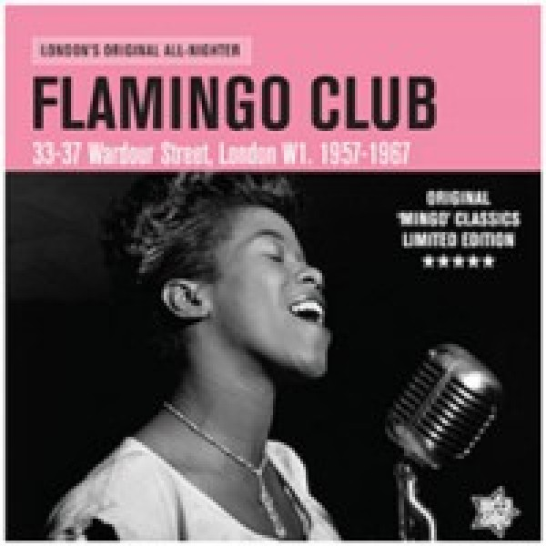 various-artists-flamingo-club-londons-original-outta-sight-cover