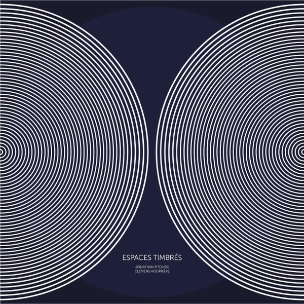 jonathan-fitoussi-clemens-espaces-timbrs-lp-versatile-cover