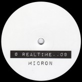 stephen-brown-micron-swing-left-realtime-cover