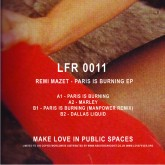 remi-mazet-paris-is-burning-man-power-love-fever-cover