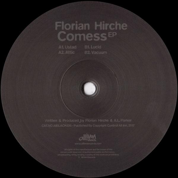 florian-hirche-comess-all-inn-black-cover