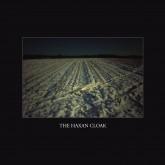 the-haxan-cloak-the-haxan-cloak-lp-aurora-borealis-cover