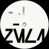 zuli-bionic-ahmed-uiq-cover