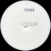 tensnake-58bpm-mano-le-tough-remix-white-label-cover