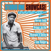 various-artists-studio-one-showcase-the-sound-soul-jazz-cover
