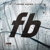 future-brown-fb-cd-warp-cover