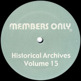 members-only-historical-archives-volume-members-only-cover
