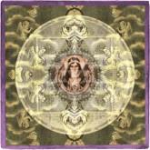 the-veils-duologue-viscious-traditions-daniel-philomena-cover