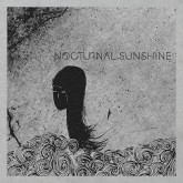 nocturnal-sunshine-maya-jane-nocturnal-sunshine-cd-i-am-me-cover