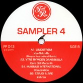 lindstrom-various-full-pupp-sampler-4-full-pupp-cover