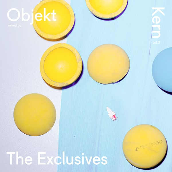 objekt-various-artists-kern-vol-3-the-exclusi-tresor-cover