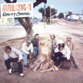 jurassic-5-quality-control-lp-interscope-records-cover
