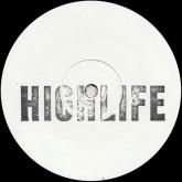 alma-negra-maloya-midnight-run-highlife-cover