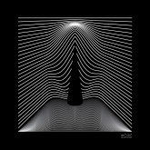 moire-lines-colours-ep-spectral-sound-cover