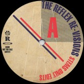 the-reflex-re-visions-stems-only-ed-kat-records-cover