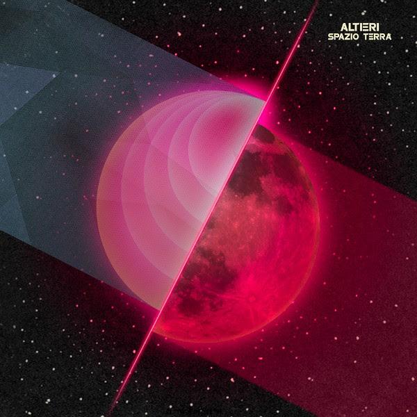 altieri-spazio-terra-fabrizio-mammarell-slow-motion-cover