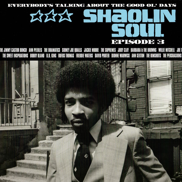 various-artists-shaolin-soul-episode-3-lp-because-music-cover
