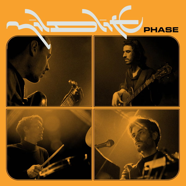 midlife-phase-lp-research-records-cover