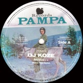 dj-koze-amygdala-remixes-ii-roman-pampa-records-cover