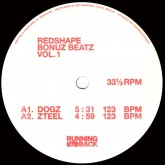 redshape-bonuz-beatz-vol1-running-back-cover