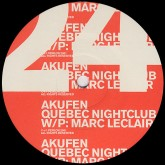 akufen-quebec-nightclub-perlon-cover