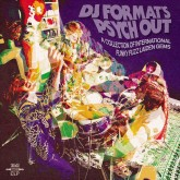 dj-format-various-artists-dj-formats-psych-out-a-collect-bbe-records-cover