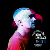 dj-t-body-language-vol15-cd-get-physical-music-cover