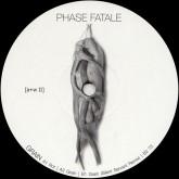 phase-fatale-grain-inc-silent-servant-aufnahme-wiedergabe-cover