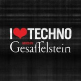 gesaffelstein-i-love-techno-cd-mixed-by-gesaff-lektroluv-cover