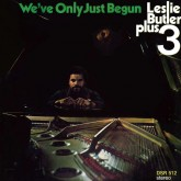 leslie-butler-plus-3-weve-only-just-begun-lp-dub-store-records-cover