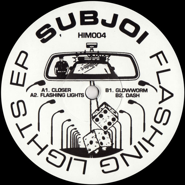 subjoi-flashing-lights-ep-houses-in-motion-cover