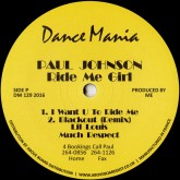 paul-johnson-ride-me-girl-now-suck-it-dance-mania-cover