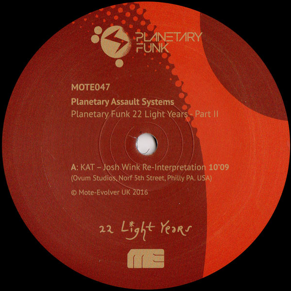 planetary-assault-system-planetary-funk-22-light-years-mote-evolver-cover