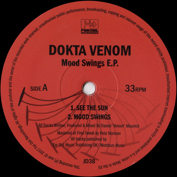 dokta-venom-mood-swings-ep-far-out-recordings-cover