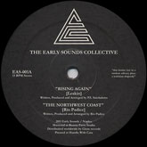 massimo-di-lena-various-arti-the-early-sound-collective-early-sounds-cover